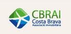 CBRAI Costa Brava