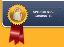 Garantía de alquiler APTUR