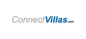 ConnectVillas
