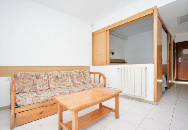 Apartamento en Salou - Rentalmar Salou Pacific - Apartment 4 PAX
