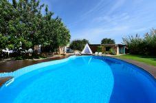 Villa en Ibiza ciudad - GAYART DE DALT / JORDI (CAN)
