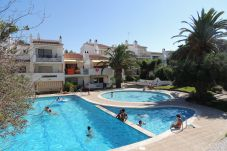 Apartment in Rosas / Roses - Ref. 90426