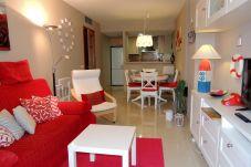 Apartamento en Rosas / Roses - Ref. 90449
