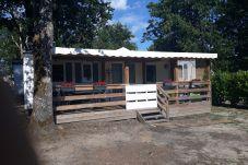 Mobile home à Saint-Paul-lès-Dax - 152 LEMON
