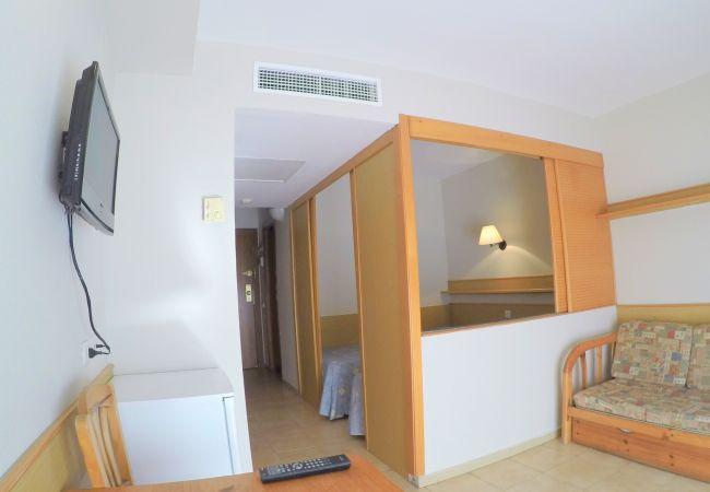 Apartamento en Salou - Rentalmar Salou Pacific - Apartment 2 PAX