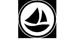 Logo Affitta Vacanze Crosina