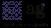 Web Oficial de Apartamentos Gandia