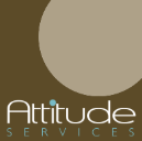 ATTITUDE SERVICES S.L