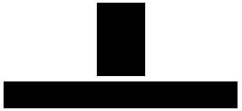logo Immo Barneda