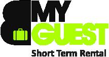 BmyGuest