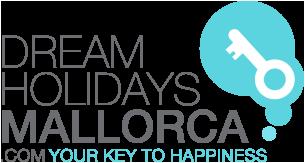 Dream Holydays Mallorca alquiler de casas