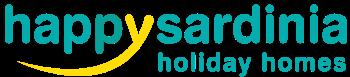 Happy Sardinia Logo