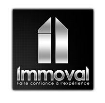 http://www.immoval.com/